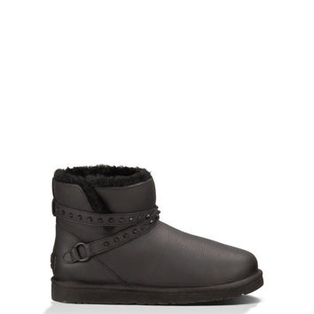 UGG® Official | Women's Emerson Boot |UGGAustralia.com