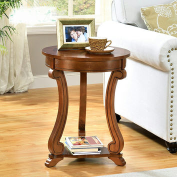 Console Tables Living Room Furniture Home Furniture American European style solid wood Console Tables whole sale 46*59 CM new