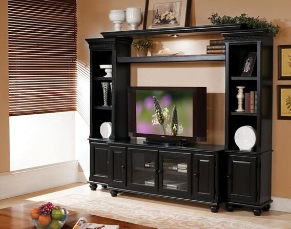 A M B Furniture Amp Design Living Room From Amb