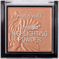 Online Only MegaGlo Highlighting Powder | Ulta Beauty
