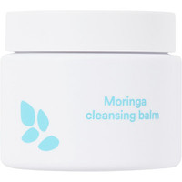 Moringa Cleansing Balm | Ulta Beauty