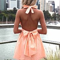 LIZZY TAYLOR DRESS , DRESSES, TOPS, BOTTOMS, JACKETS & JUMPERS, ACCESSORIES, 50% OFF SALE, PRE ORDER, NEW ARRIVALS, PLAYSUIT, GIFT VOUCHER, Australia, Queensland, Brisbane