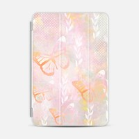 My Design #16 iPad Mini 1/2/3 cover by Li Zamperini Art | Casetify