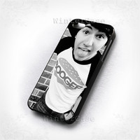 JC Caylen - Photo print on hard plastic-iphone 4/4s case-iphone 5/5s/5c case-samsung galaxy s3 case-samsung galaxy s4 case
