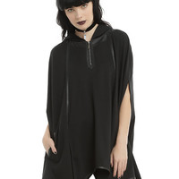 Disney Villains Bat Wing Cape