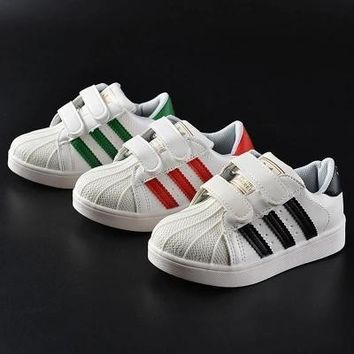 Shell head shoes boys shoes shoes girls shoes