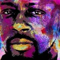 WYCLEF - THE GRIFFIN PASSANT STREETWORK