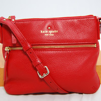 Kate Spade Cobble Hill Crossbody
