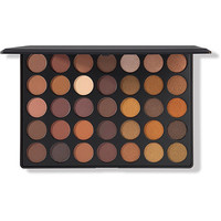 Online Only 35R Ready, Set, Gold Eyeshadow Palette