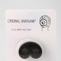 Urban Outfitters - Original Hairagami