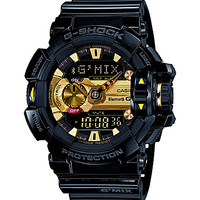 G-Shock G'Mix Bluetooth Music Mix Smart Watch
