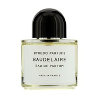 Byredo Baudelaire EDP Spray 50ml