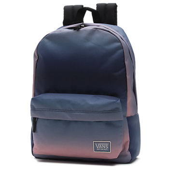 New Patch Realm Backpack | Shop at Vans