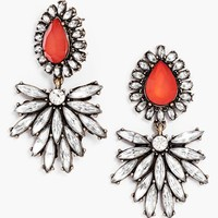 BaubleBar 'Firecracker' Drop Earrings