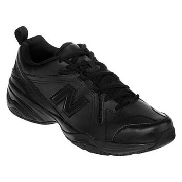 New Balance 608V4 Fitness Athletic Shoe