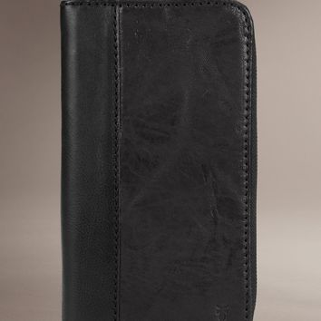 MICHELLE TRAVEL WALLET by TheFryeCompany, PCS