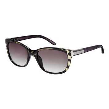 Jeepers Peepers Bibi Sunglasses