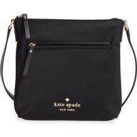 kate spade new york watson lane - hester crossbody bag | Nordstrom