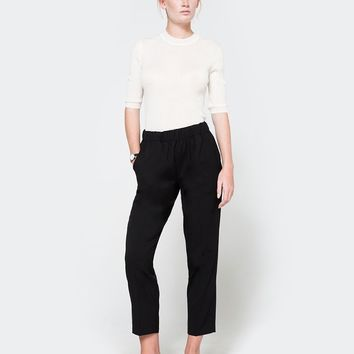 Achro / Pull on Trousers