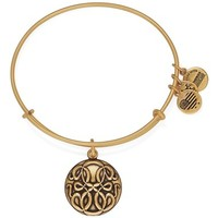 Alex and Ani 'Path of Life' Charm Bracelet | Nordstrom