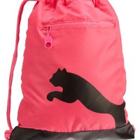 PUMA Fluo Blueprint Carry Sack | Women - from the official Puma® Online Store