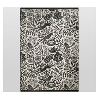 Outdoor Rug - Woodland - Threshold™