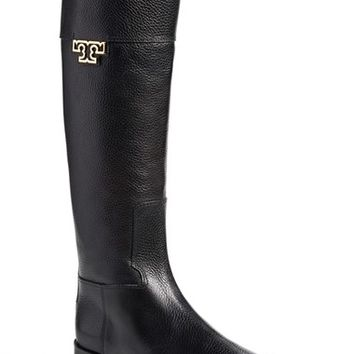 Women's Tory Burch 'Joanna' Riding Boot ,