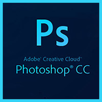 Creative Cloud pricing and membership plans | Adobe Creative Cloud