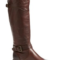 Women's Frye 'Phillip' Riding Boot