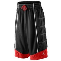 Jordan Retro 11 Short - Men's at Foot Locker
