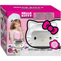 Hello Kitty Chocolate Boutique by Fashion Angels