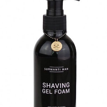 SURMANTI MAN SHAVING GEL
