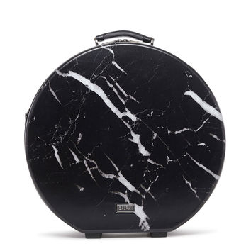 Baye Midnight Marble in Large