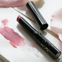 Rituel de Fille Enchanted Lip Sheer at Free People Clothing Boutique