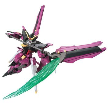 Gundam Build Divers High Grade 1/144 Plastic Model : Gundam Love Phantom [PRE-ORDER] - HYPETOKYO