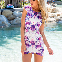 BOMBSHELL DRESS , DRESSES, TOPS, BOTTOMS, JACKETS & JUMPERS, ACCESSORIES, $10 SPRING SALE, PRE ORDER, NEW ARRIVALS, PLAYSUIT, GIFT VOUCHER, **SALE NOTHING OVER $30**, Australia, Queensland, Brisbane