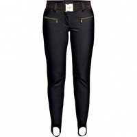 Goldbergh Womens Paris Ski Pant