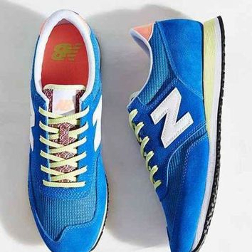 DCCK1IN new balance 620 running sneaker