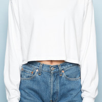 Angela Turtleneck Top - Just In