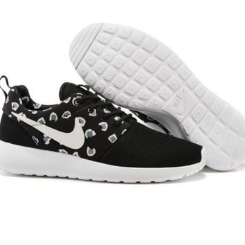 """""""NIKE"""" Running Sport Casual Shoes Sneakers"""