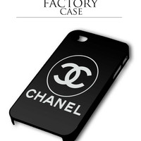 Chanel iPhone for 4 5 5c 6 Plus Case, Samsung Galaxy for S3 S4 S5 Note 3 4 Case, iPod for 4 5 Case