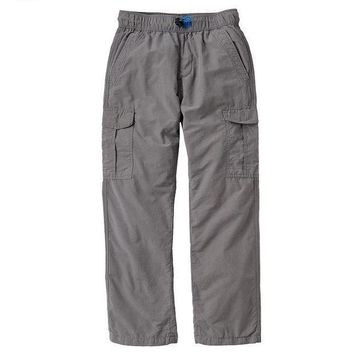 Unionbay Lined Pants   Boys