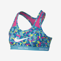 NIKE PRO HYPERCOOL ALLOVER PRINT