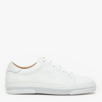 A.P.C. / Steffi Tennis Shoes