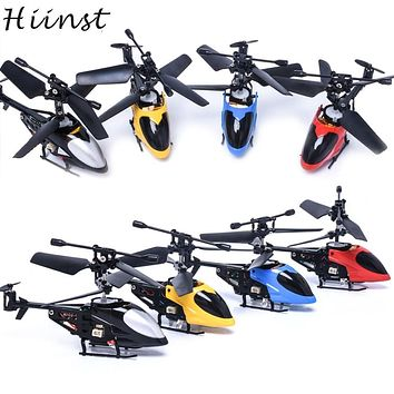 HIINST MallToy SHIP RC 502 2CH Mini Rc Helicopter Radio Remote Control Aircraft Micro 2 Channel Aug14 Drop Shipping