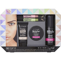 FaceStudio Kit | Ulta Beauty