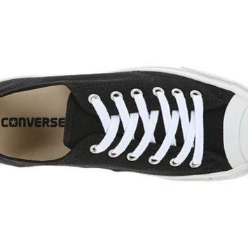 ESBONB Converse Jack Purcell? CP Canvas Low Top