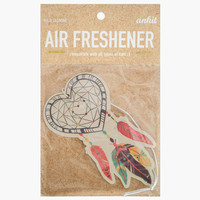 Dreamcatcher Air Freshener Multi One Size For Women 25315595701