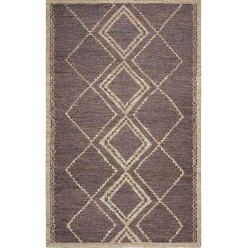 Rizzy Whittier WR9634 Area Rug