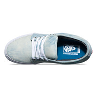 Chukka Low | Shop at Vans